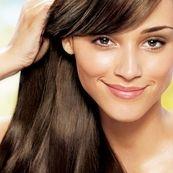 روش استفاده صحیح از روغن های گرم مو