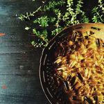 آیا روغن ماهی برای درمان اگزما خوب است؟