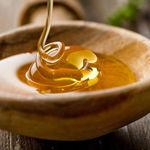 طرز تهیه بعضی از آشامیدنی ها با عسل