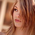 توصیه های روزانه بهترین دکترهای زیبایی برای کاهش ریزش مو