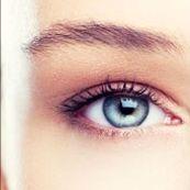 با رعایت این نکات، چشمانی زیبا و درخشان داشته باشید