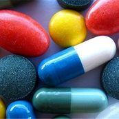 فهرستی از اثرات جانبی ایزوترتینویین خوراکی(۱)