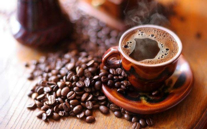 نوشیدن قهوه برای کدام افراد توصیه میشود؟