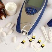میزان انسولین مناسب برای دیابت وابسته به انسولین