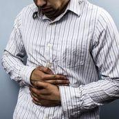 یبوست چگونه درمان می شود؟