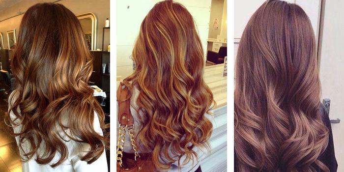 نکاتی در رابطه با رنگ کردن موها در خانه