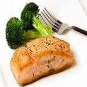 راز زندگی طولانی با این ۶ ماده غذایی خارق العاده
