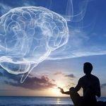 یوگا مغز شما را تغییر می دهد