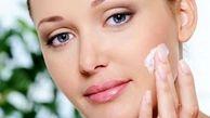 چگونه منافذ باز و نازیبا پوست را برطرف کنیم ؟