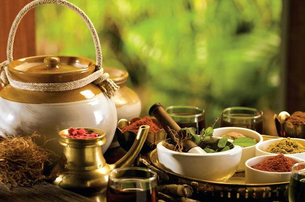 طب سنتی چیست؟