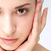 پوست خود را مصرف مواد مغذی زیبایی جوان کنید