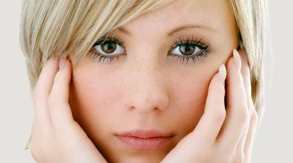 شیمی درمانی و مراقبت های روزانه از پوست