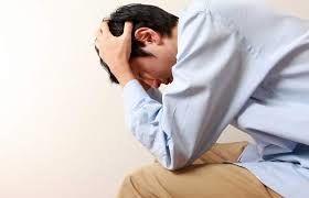 اضطراب پس از ضربه چیست؟