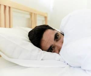 حقایق پشت پرده ارگاسم در خواب