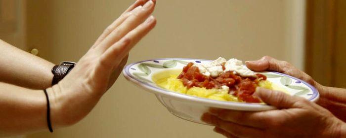 خطرناک ترین پرهیز غذایی، چه پرهیزی است؟