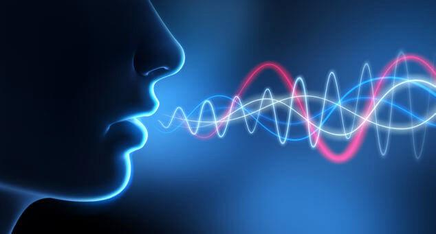 آیا صدای ناهنجار دارید؟