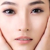 نقش پوست در سلامتی بدن