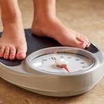 چگونه به وزن ایده آل برسیم؟