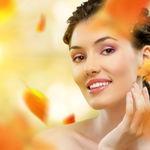 ویتامین E یکی از رازهای زیبایی پوست است