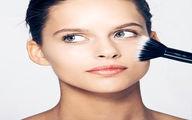 عاداتی که باعث آسیب به پوست می شود
