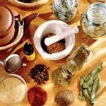 درمان بیماری یائسگی به روش طبی و سنتی