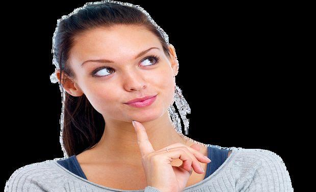 مرحله شکستگی استخوان در زنان