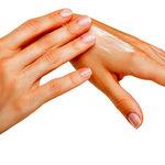 کرم مناسب برای پوست های حساس