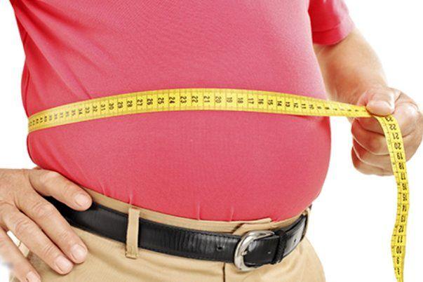 آیا بیماری و داروها سبب چاقی می شوند ؟