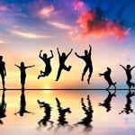 چه عواملی موجب می شود از روابط خود احساس خوشبختی و خشنودی کنیم؟