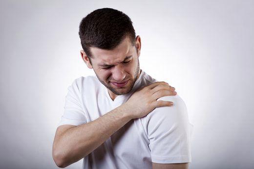 صدمات معمول ورزشی و جلوگیری از بروز آنها