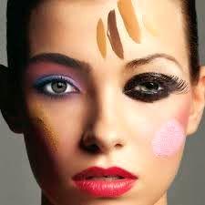 اشتباهات آرایشی و بهداشتی که ناخواسته انجام می دهیم