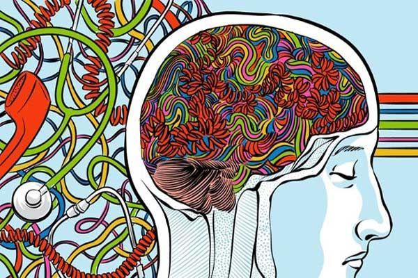 جه عواملی در بهداشت روانی افراد تاثیر می گذارند؟