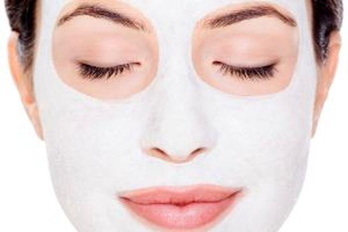 این ماسک عضلات صورتتان را تقویت می کند