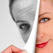 اگر کمبود خواب و چهره ای خسته دارید، این نکات آرایشی را به خاطر بسپارید