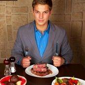 رژیم غذایی کم کربوهیدرات دکتر تالر