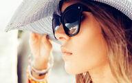 ترفندهای تثبیت آرایش در روزهای گرم