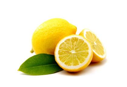 خواص اعجاب انگیز لیمو ترش برای زیبایی پوست و مو