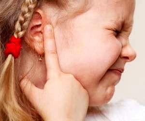 روش های طبیعی درمان عفونت گوش