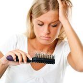 بهترین روش ها برای رشد دوباره مو