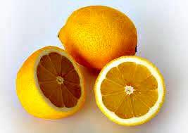 در عرض هفت روز چربی بدنتان را  با لیمو بسوزانید + آموزش