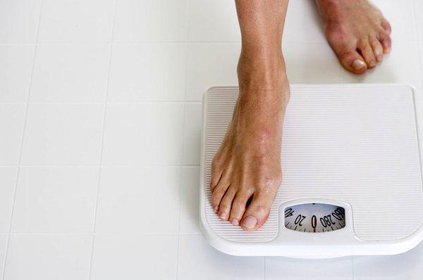 راهکارهایی برای تقویت اراده در انجام برنامه کاهش وزن