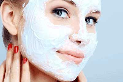ماسک های ارزان قیمت برای زیبایی پوست