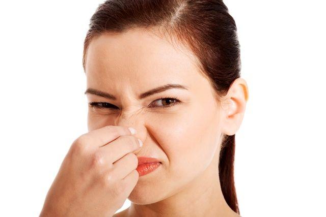 چگونه باید بهداشت دهان و معده را رعایت کرد؟