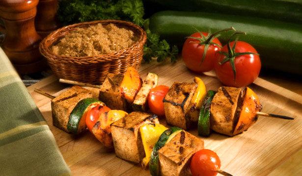 غذای سالم را چگونه در رستوران انتخاب کنیم؟
