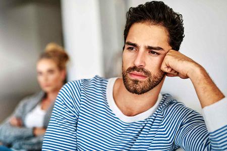 خودارضایی باعث بزرگ شدن آلت تناسلی می شود؟