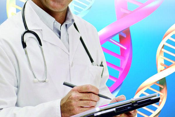 میزان موفقیت مشاوره ژنتیکی در چیست ؟