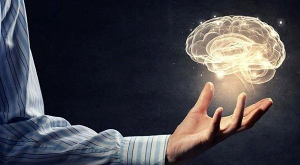 با ساختارِ ذهن آشنا شوید