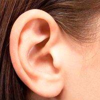 محدودیت های عمل زیبایی گوش را بدانید