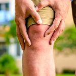 علل بروز آرتروز و روش های درمان آن از طریق طب سنتی