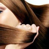 تاثیر میزان حرارت و برودت آب در سلامت موها